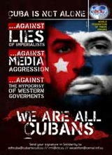 We Are All Cubans