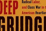 A Communist Vision of Trade Unions: A Review