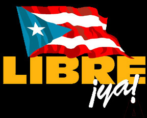 Puerto Rico: The Crisis Is About Colonialism, Not Debt
