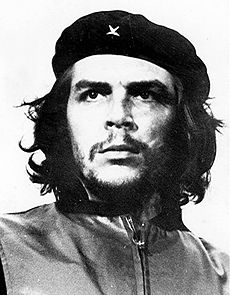 Morality Matters in Cuba's Revolution  (Eng.; Esp.)