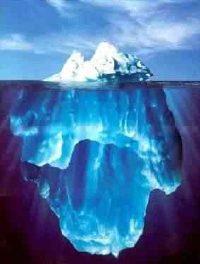 Colombian Mercenaries in Yemen: Tip of the Iceberg