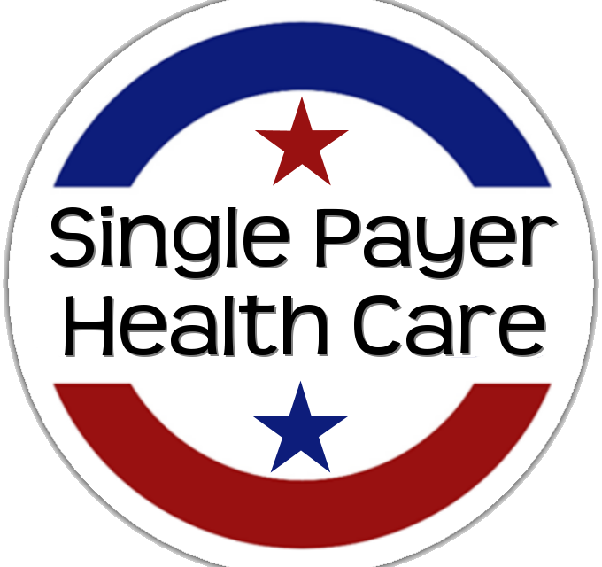 Single-payer Health Care Will Enhance Our Lives