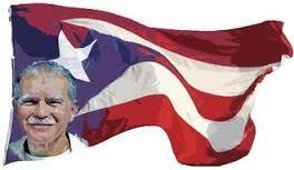Scholars: President Obama, Free Oscar Lopez Rivera