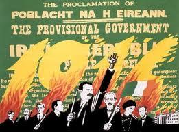 Ideology 1916