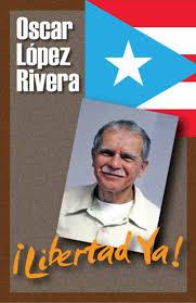 Cuban Five Member Calls for Solidarity with U.S. Political Prisoners