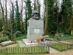 Marx Memorial Oration