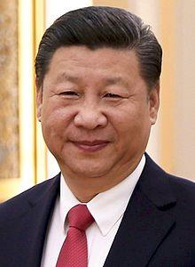 Book Review: Reading Xi Jinping
