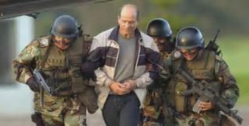 No Easing of US Vengeance against Colombian Revolutionary Simon Trinidad