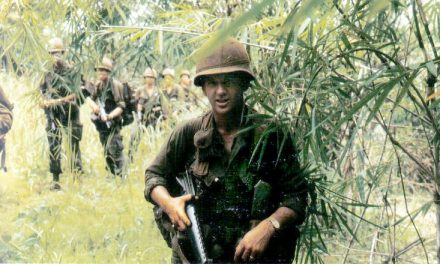 The Killing of History: The PBS Vietnam Documentary