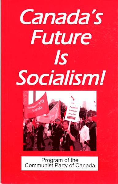 Reform and Class Struggle