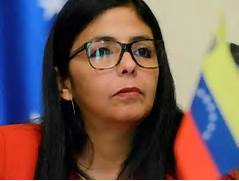 Venezuela: Left-wing Unions Demand Action by New Constituent Assembly