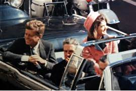 The Assassination of John F. Kennedy and the Plot against Cuba 54 Years Later (Eng.; Esp.)