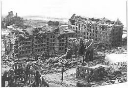 Books: Stalingrad  by Anthony Beevor — Pro-Nazi Propaganda