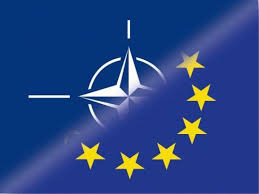 Germany: Launching the EU Military Union