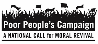 Poor People's Campaign Revival: A Season of Organizing