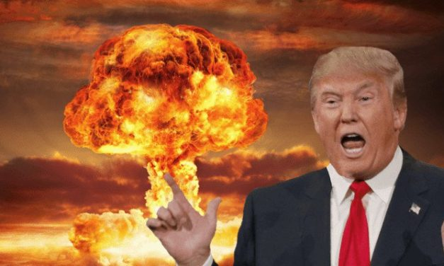 Trump Love Endures