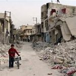 The US Plans Endless Occupation and the Partition of Syria