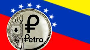 Q & A: What is Venezuela's New Petro Cryptocurrency?