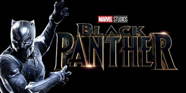 Film Review: Black Panther