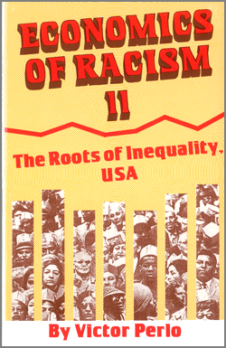 Notes on the Capitalist Origins of Racial Oppression in the United States