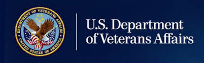 The Ouster of David Shulkin and the Bipartisan Drive to Privatize the Veterans Administration (VA)