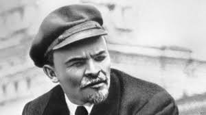 From the Classics: Lenin's State and Revolution