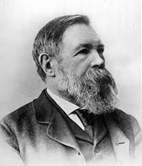 From the Classics Engels' Socialism: Utopian and Scientific