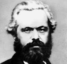 From the Classics: Marx, A Contribution to the Critique of Political Economy