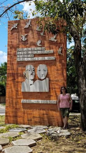 Cuba Remembers the Rosenbergs