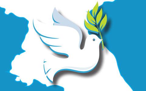 Urgent Action: Korean-Americans Launch Peace Appeal