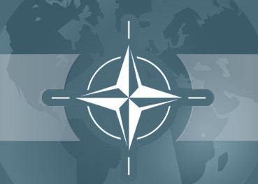 Fallout from Colombia's New Association with NATO