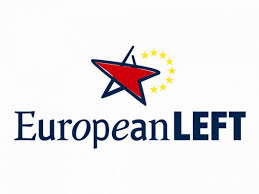 Not So Left: Die Linke and the European Left Party in the Service of Imperialist Plans