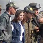 No Peace in Colombia as ex-FARC Guerrilla Sonia Awaits Release from US Prison