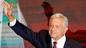 The Meaning of the Mexican Election