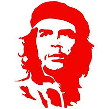 Book Review:  The Politics of Che Guevara