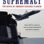 Book Review: Losing Military Supremacy