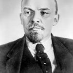 From the Classics:  Lenin on the Meaning of Class