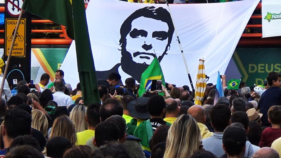 Is Brazil's Bolsonaro a Pinochet or a Populist?