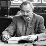 From the Classics: What is Fascism? Georgi Dimitrov