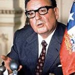 Chilean Communists on the Lessons of the Popular Unity Government 1970-73