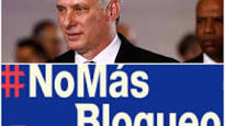 Cuba  Rejects New Helms-Burton Threat