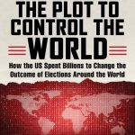 Book Review: The Plot to Control the World