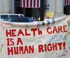 Under Medicare for All, Should Hospitals Be Incentivized by Profit ?