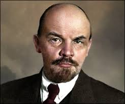 From the Classics: Lenin on Marxism and Revisionism