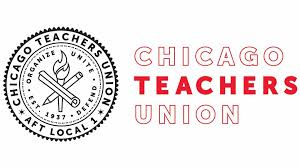 Chicago Teachers Union:  Oppose the Invasion of Venezuela!