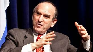'The Violence Elliott Abrams Supported Is Unspeakable'