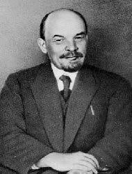 From the Classics:   Lenin on Opportunism
