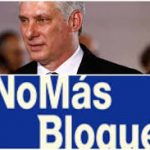 Title III of the U.S. Helms-Burton Act Will Be a Horror Show for Cuba