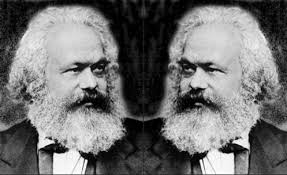 Two Marxisms?