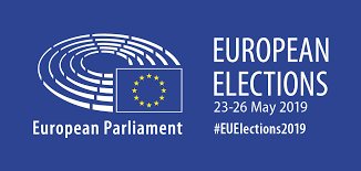 On the Eve of the European Elections